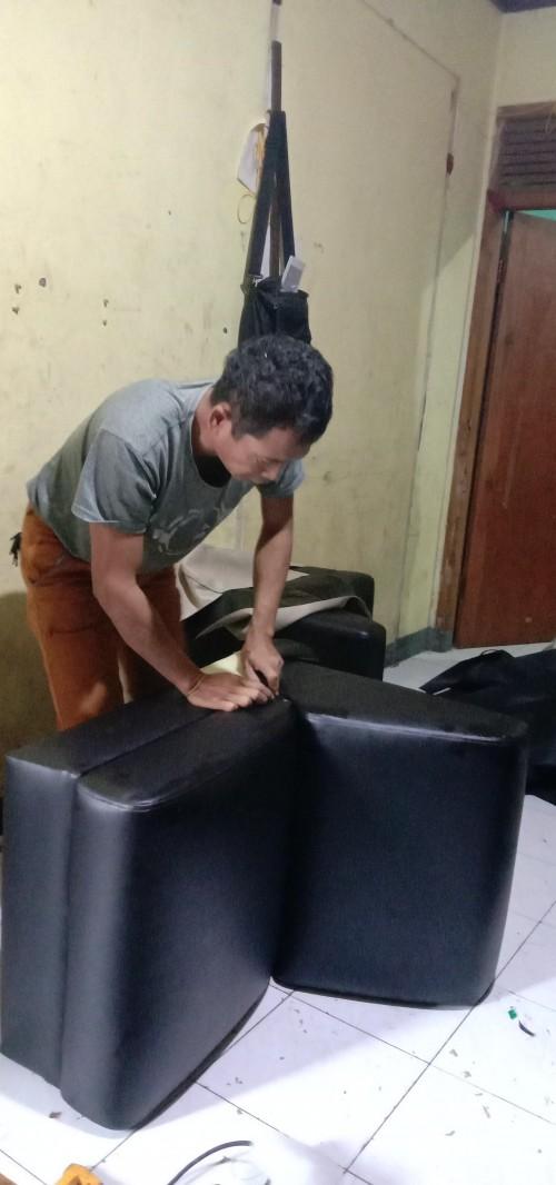 Service Sofa Bandung Album 3