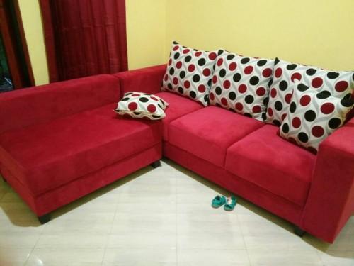 Service Sofa Bandung bergaransi