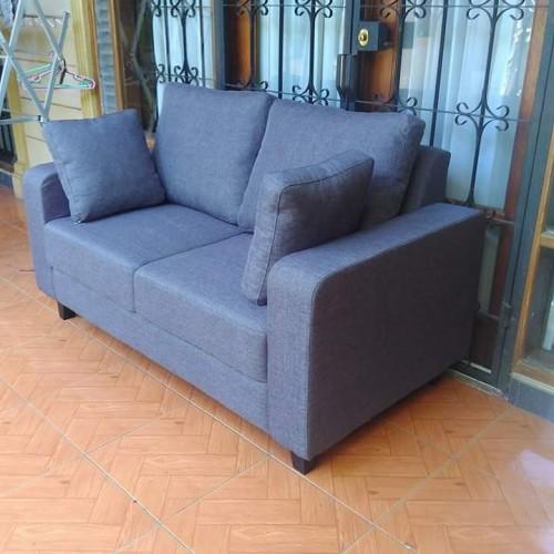 Service Sofa Bandung kerja cepat dan rapih